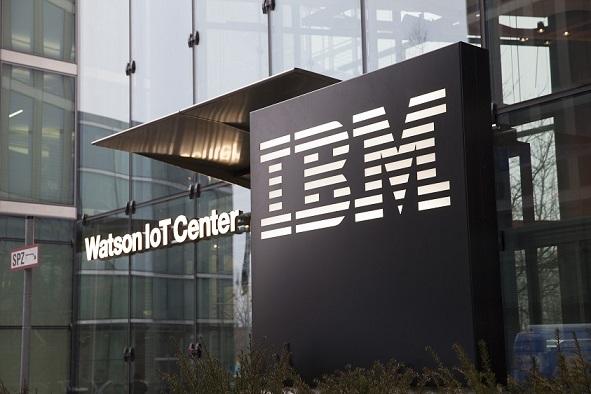 IBM Watson物联网(IoT)事业部全球总部